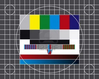 Televizyon Konferansı
