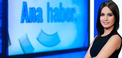 Star Ana Haber
